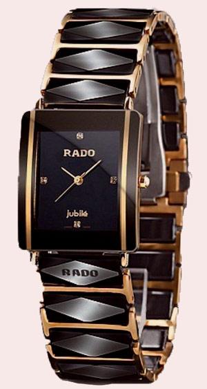 хотите, чтобы часы rado jubile swiss 120 0281 3 касается ответа